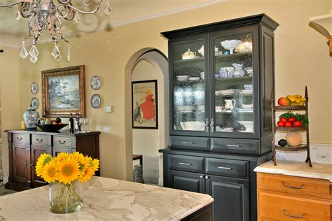 sideboards glamorous kitchen hutch ikea pantry cabinet glamorous buffet hutch in kitchen traditional with china