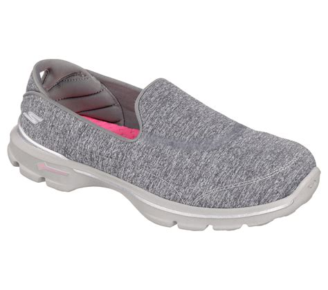 Skecher Gowalk 3 by Buy Skechers Skechers Gowalk 3 Balancegowalk Shoes Only