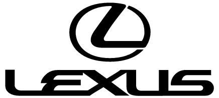 lexus logo vector lexus logo free vector logos vector me