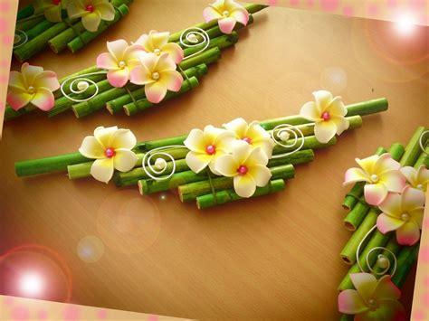 deco centre de table decoration de table fleurs artificielles la pilounette