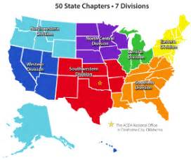 5 geographic regions united states images