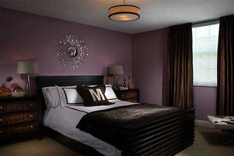 purple and black bedroom decorating ideas sweet and cozy purple bedroom designs ideas interior fans