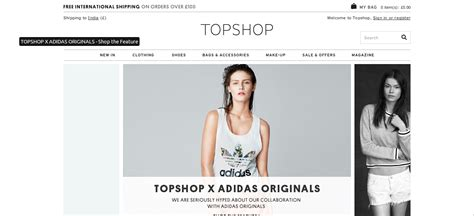 How To Use Topman Gift Card Online - topman promo code gordmans coupon code