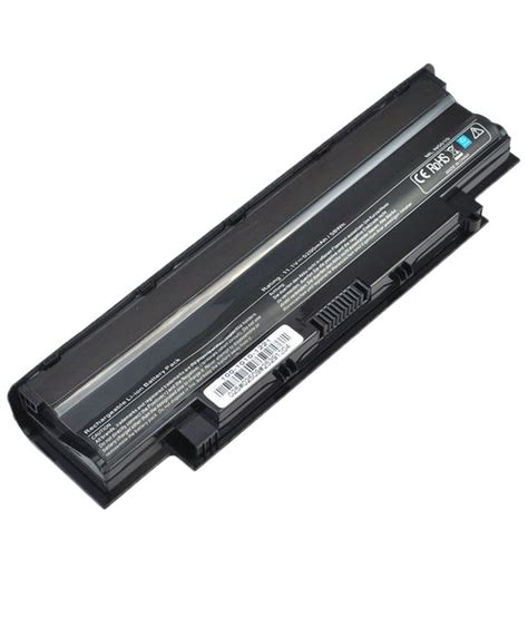 Kipas Laptop Dell Inspiron N4110 lapster dell inspiron 14r 15r n4010 n4050 n4110 n5010