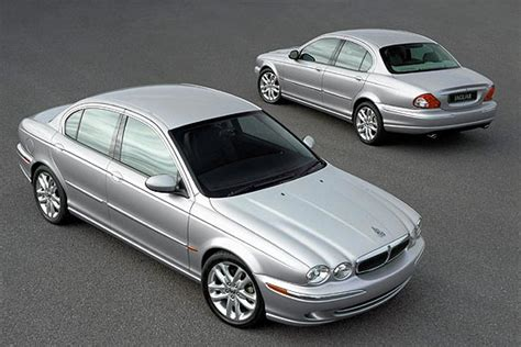 how to learn everything about cars 2002 jaguar xj series user handbook image 2002 jaguar x type size 550 x 367 type gif posted on december 31 1969 4 00 pm