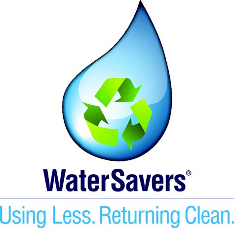 use less water clean car tips from water savers giveaway ends 5 31 15