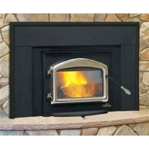 fireplace inserts wood burning prices