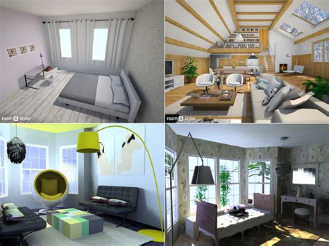 best home interior design software best free online home interior design software programs