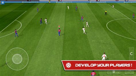 dram league dream league soccer game apps for laptop pc desktop