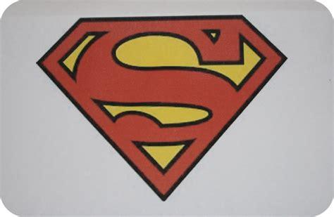 tutorial logo superman superman cookie tutorial with a kopykake projector super