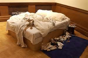 better than tracey emin s bed my creative youth work