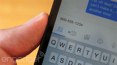 Mba Insurance Phone Number by App 漏洞讓 Iphone 可以未經許可自動撥打電話 凝視帳單