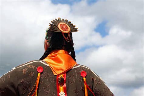 wann lebten die indianer dakota auf den spuren legend 228 rer indianer