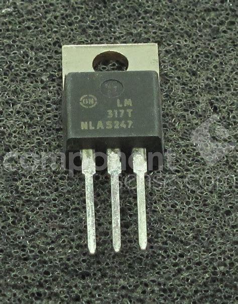 transistor lm317t equivalent 28 images njm317f new japan radio datasheet lm317t transistor
