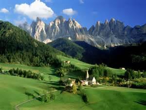 dolomite mountains top world travel destinations dolomite mountains italy