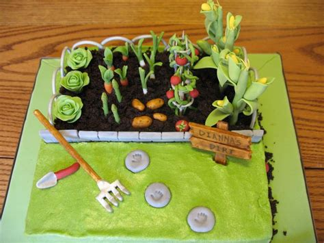 how to make a vegetable garden out of pallets vegetable garden cakecentral
