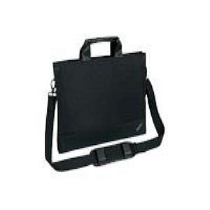 Thinkpad 14w Ultrabook Small Sleeve lenovo thinkpad 14w ultrabook topload small sleeve set notebook carrying and sleeve