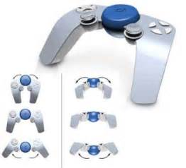 gadgets definition coolest latest gadgets define ergonomics when it comes to gaming controllers new fun