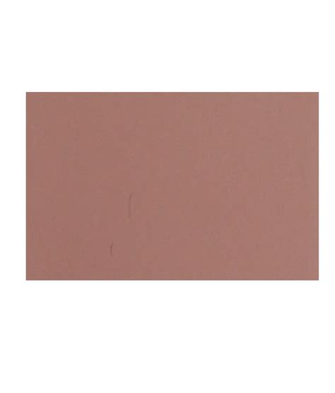 buy dulux weathershield max pista online at low price in india snapdeal buy dulux weathershield max lingering brew online at