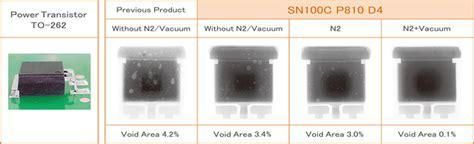Jp Wire High Grade Ni80 solder paste printing grade nihon superior co ltd