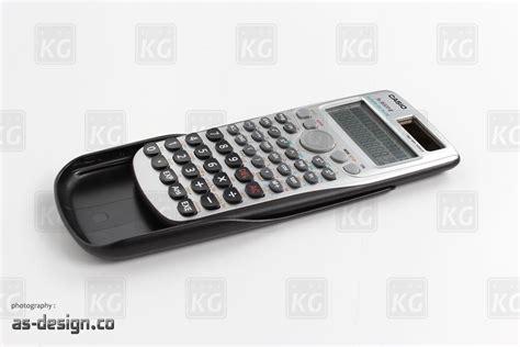 Casio Fx 82es Kalkulator Scientific jual casio fx 3650pii jual casio scientific fx