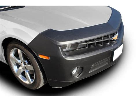 car front end cover coverking front end mask realtruck