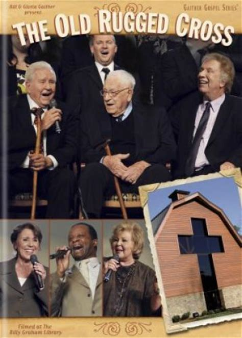 the rugged cross lyrics gaither vocal band gaither homecoming the rugged cross kristen musikk klassisk musikk mudistore no
