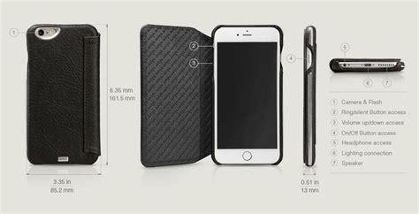 Best Leather Iphone 6 Plus 6s Plus Luxury Back Nillkin Engl luxury iphone 6 plus 6s plus leather cases