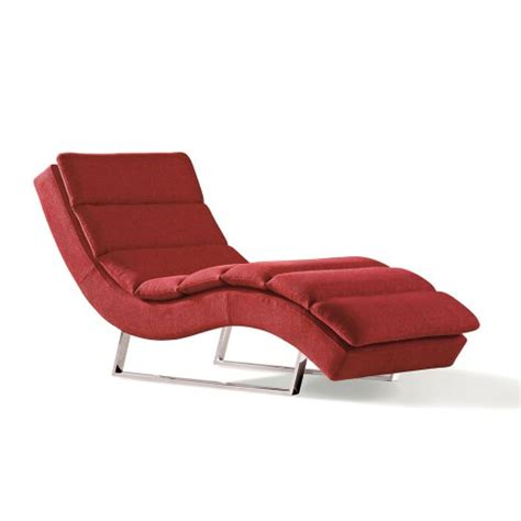 reading chaise lounge 14 amazing comfortable reading chairs to relax at home