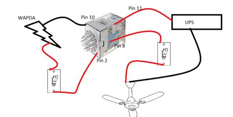 heritage ceiling fan wiring schematic imageresizertool