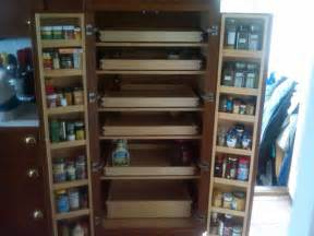Cabinet Pull Out Shelves Kitchen Pantry Storage Cabinet Pantry Pull Out Shelves Pantry Cabinets Boston