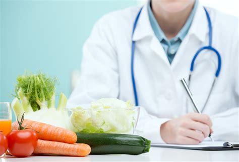 endocrinolog 237 a y nutrici 243 n centro m 233 dico hostafrancs