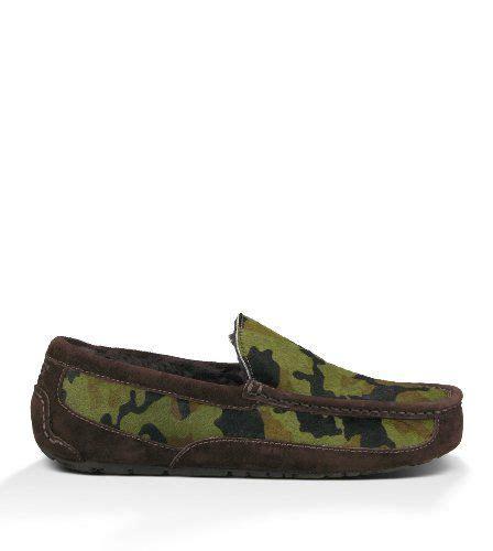 ugg camo slippers mens camo uggs
