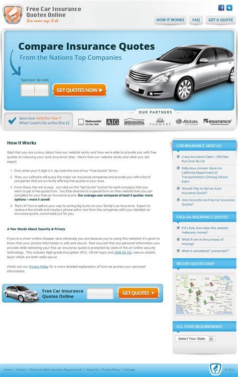 New Car Quotes Online. QuotesGram