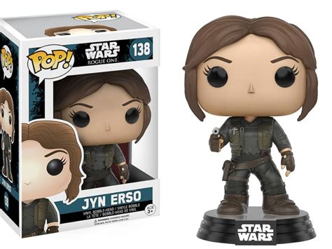 star wars a pop rogue one a star wars story everything to know about the toy line abc news