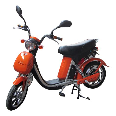 cdr bike price cdrking california e bike and motorbike for sale in the