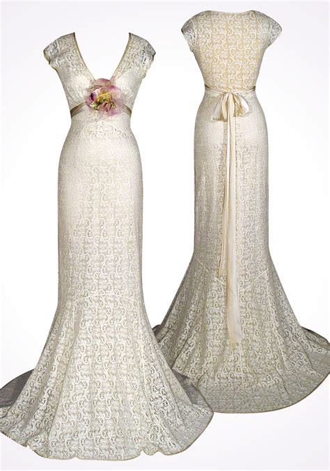 country style of the groom dresses of the dresses for rustic wedding style of