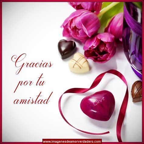 imágenes bonitas de amor verdadero imagenes de amor bonitas sin letras para compartir