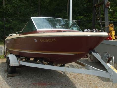 century boats craigslist 1977 century arabian boats yachts for sale