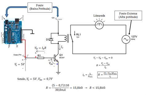 transistor bc337 funcionamento transistor bc337 funcionamento 28 images simples voltimetro e alarme para packs de 4 celulas