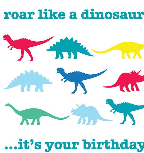 dinosaur sayings dinosaur birthday quotes quotesgram