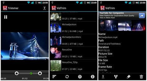 editing app android 10 editing apps for android iphone and