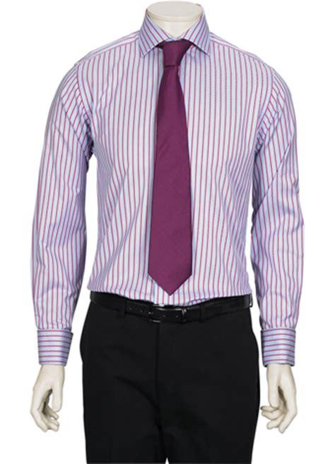 Baju Casual Lelaki smart casual atau formal casual firdaus