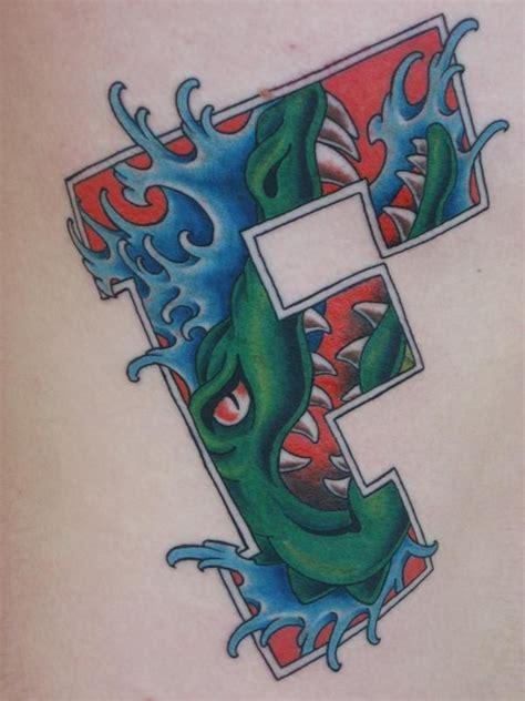 florida gator tattoo designs best 25 florida tattoos ideas on no tattoos
