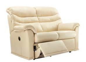 g plan recliner sofas g plan malvern 3 seater recliner sofa midfurn furniture