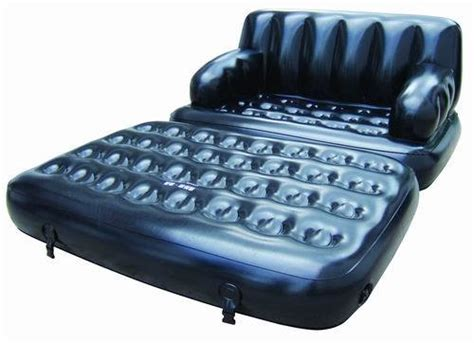 Air Sofa 5 In 1 Bed by 5 In 1 Sofa Bed Shopping Price In Pakistan
