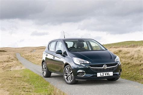 new year car sales new car sales nearly 10 in july 2017 smmt say daily mail