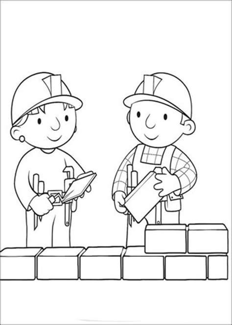 brick house coloring page brick house coloring pages coloring pages