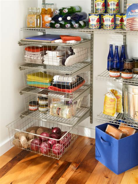 Discount Closetmaid Products Fabric Drawers Storage Boxes Bins Baskets U