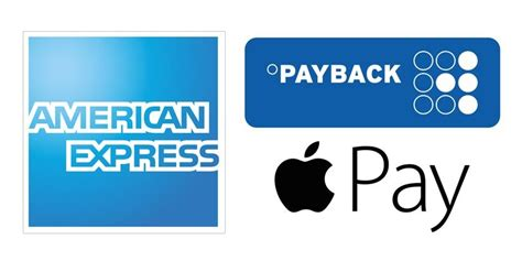 American Express Plafond by Carta American Express Payback Plafond Recensioni
